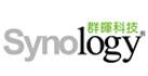 Synology nas 群晖网络存储
