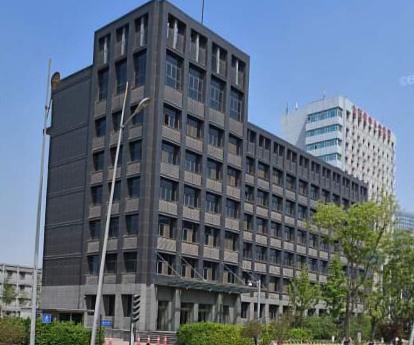 山西省财政厅